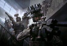 مودرن ورفير ارقام قياسية ألعاب رياضة الكترونية Call of Duty Modern Warfare most played activision records pc ps4 xbox one