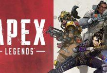 بطولات ابيكس ليجندز العالمية جلوبال سيريس رياضة الكترونية apex legends global series esports tournament respawn entertainment